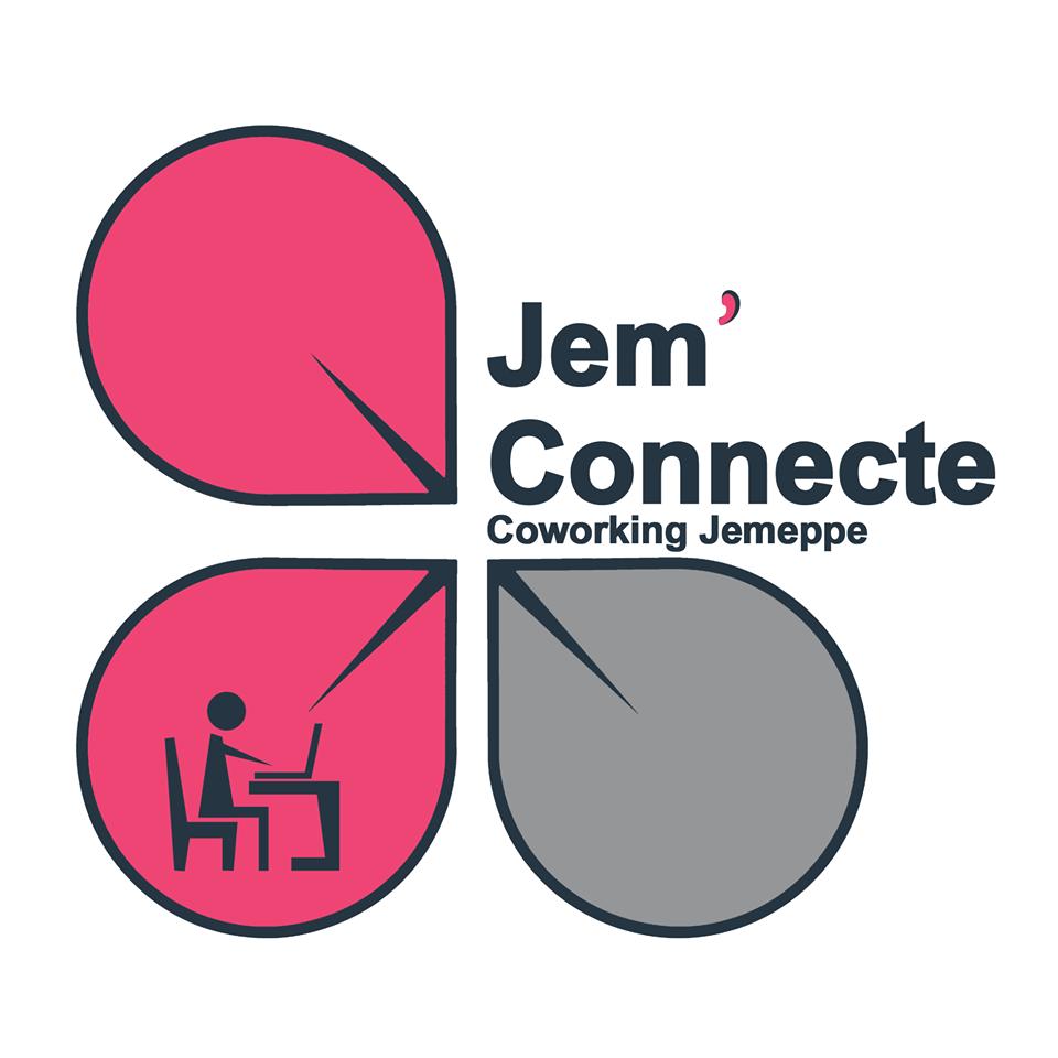 jemconnecte